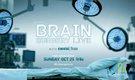 Brain Surgery Live 1