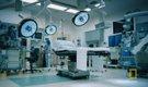 Brain Surgery Live 3