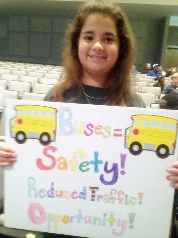 0813 school bus cuts public hearing