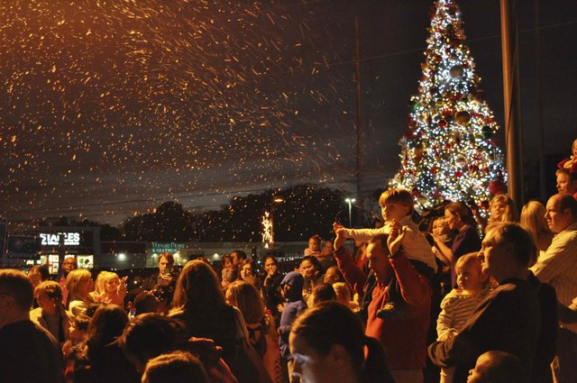 SUN EVENT Christmas Tree Lighting 1.jpg