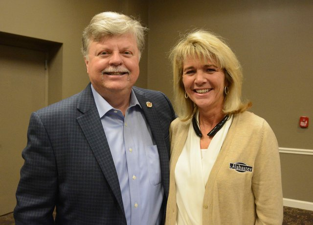 Greater Shelby Chamber 10-28-15 (2)