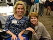 Greater Shelby Chamber 10-28-15 (3)