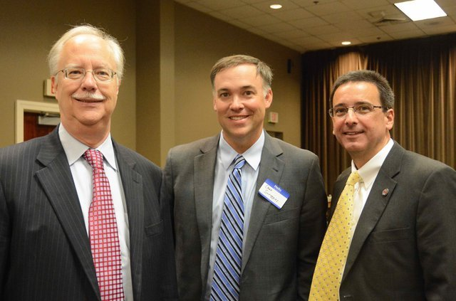 Greater Shelby Chamber 10-28-15 (4)