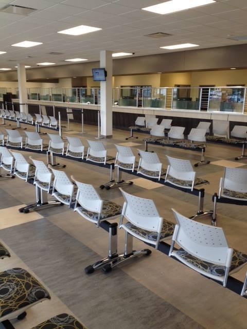jefferson county alabama drivers license renewal fee