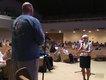 Hoover school rezoning meeting 11-3-15 (5)