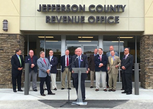 JeffCo Hoover office opening 11-5-15(7)
