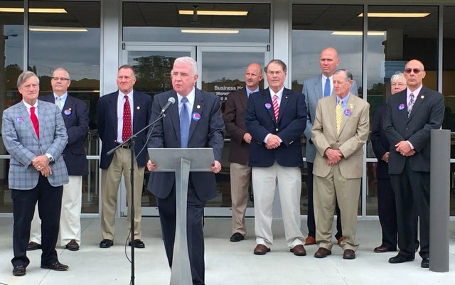 JeffCo Hoover office opening 11-5-15 (2)