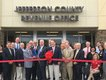 JeffCo Hoover office opening 11-5-15 (4)
