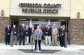 Jeffco Hoover office opening 11-5-15