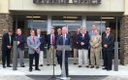 JeffCo Hoover office opening 11-5-15 (3)