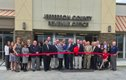 JeffCo Hoover office opening 11-5-15 (5)