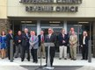 JeffCo Hoover office opening 11-5-15 (6)