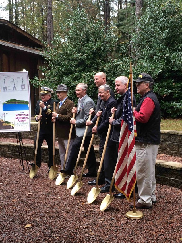 Groundbreaking Ceremony.jpg