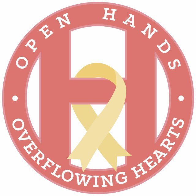 Open Hands Overflowing Hearts - 1.jpg