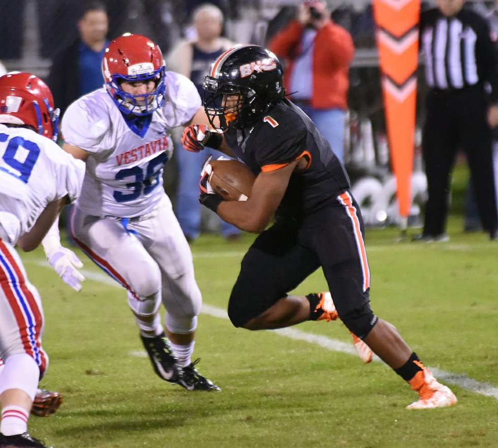 Vestavia at Hoover 7A playoffs11.JPG