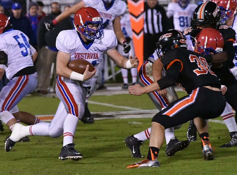 Vestavia at Hoover 7A playoffs14.JPG
