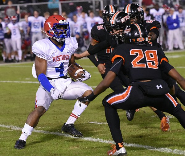 Vestavia at Hoover 7A playoffs19.JPG
