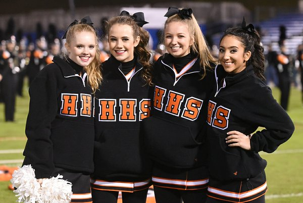 Vestavia at Hoover 7A playoffs2.JPG