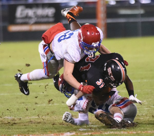 Vestavia at Hoover 7A playoffs21.JPG