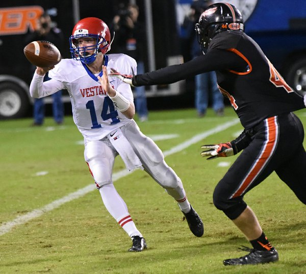 Vestavia at Hoover 7A playoffs26.JPG