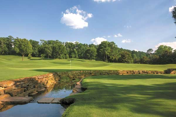 0913 Country Club of Birmingham Course Mid-Am