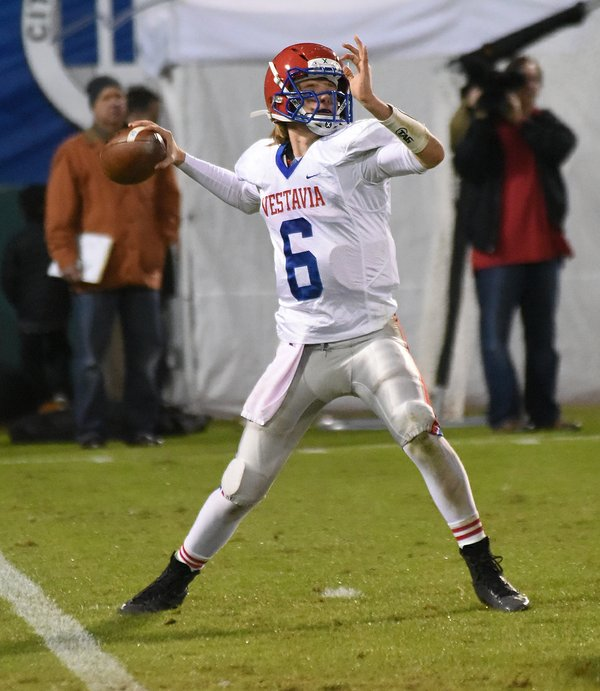 Vestavia at Hoover 7A playoffs36.JPG