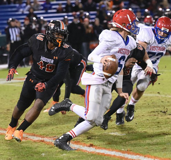Vestavia at Hoover 7A playoffs40.JPG