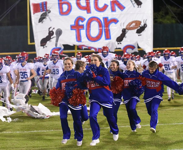 Vestavia at Hoover 7A playoffs8.JPG