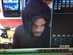Marathon Robbery.png