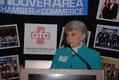 Hoover chamber 11-19-15 Kathy Murphy