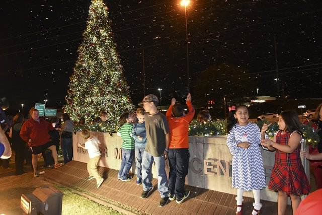 Hoover Tree Lighting_5.JPG