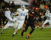 Spain Park vs. McGill Toolen 12.2.15-7.jpg