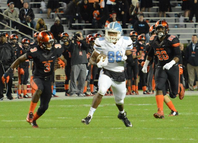 Spain Park vs. McGill Toolen 12.2.15-10.jpg
