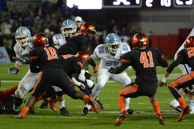 Spain Park vs. McGill Toolen 12.2.15-11.jpg