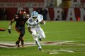 Spain Park vs. McGill Toolen 12.2.15-12.jpg