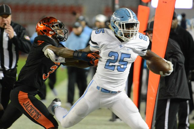 Spain Park vs. McGill Toolen 12.2.15-14.jpg