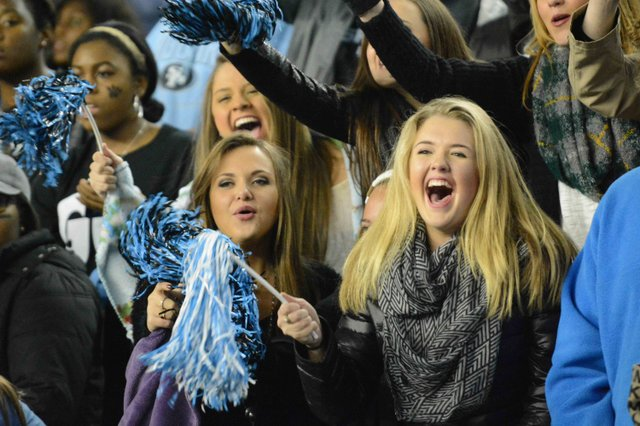 Spain Park vs. McGill Toolen 12.2.15-15.jpg