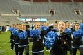 Spain Park vs. McGill Toolen 12.2.15-17.jpg