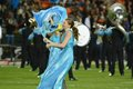 Spain Park vs. McGill Toolen 12.2.15-18.jpg
