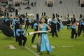 Spain Park vs. McGill Toolen 12.2.15-22.jpg