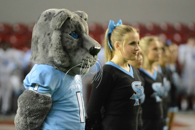 Spain Park vs. McGill Toolen 12.2.15.jpg