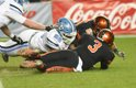 Spain Park vs McGill-Toonen 7A 2nd half Championship47.JPG