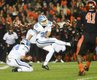 Spain Park vs McGill-Toonen 7A 2nd half Championship48.JPG