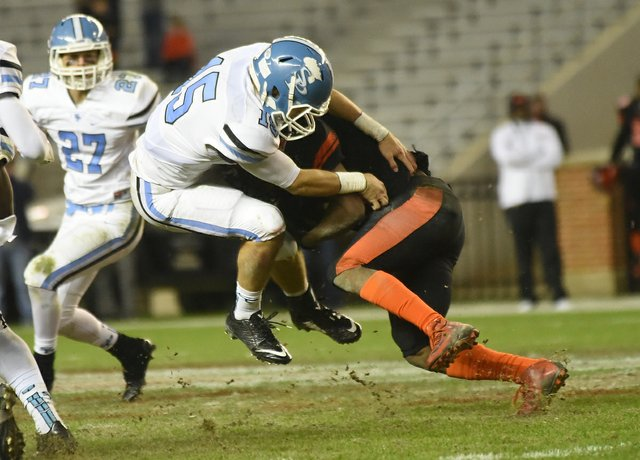 Spain Park vs McGill-Toonen 7A 2nd half Championship49.JPG