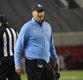 Spain Park vs McGill-Toonen 7A 2nd half Championship50.JPG