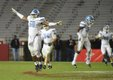 Spain Park vs McGill-Toonen 7A 2nd half Championship51.JPG