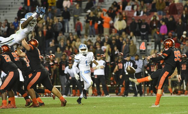 Spain Park vs McGill-Toonen 7A 2nd half Championship52.JPG
