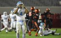 Spain Park vs McGill-Toonen 7A 2nd half Championship55.JPG