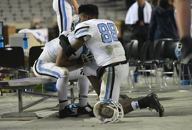 Spain Park vs McGill-Toonen 7A 2nd half Championship56.JPG