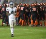 Spain Park vs McGill-Toonen 7A 2nd half Championship57.JPG